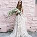 Tendance Robe du mariée 2017/2018 – Starstruck Gown fromNatalie Wynn Design…