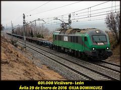 idn6400