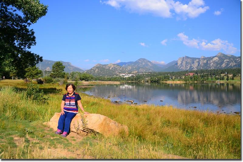 Lake Estes (4)