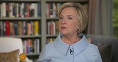 WATCH THIS: Hillary Clinton's Pre-Election Arrogance Was Worse Than We Thought