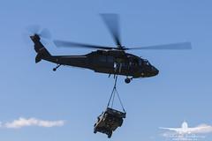 """US ARMY UH-60 972_ """"Slingload""""_AH3V7919"""
