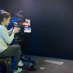 Sky Sports Studios (57 of 64)