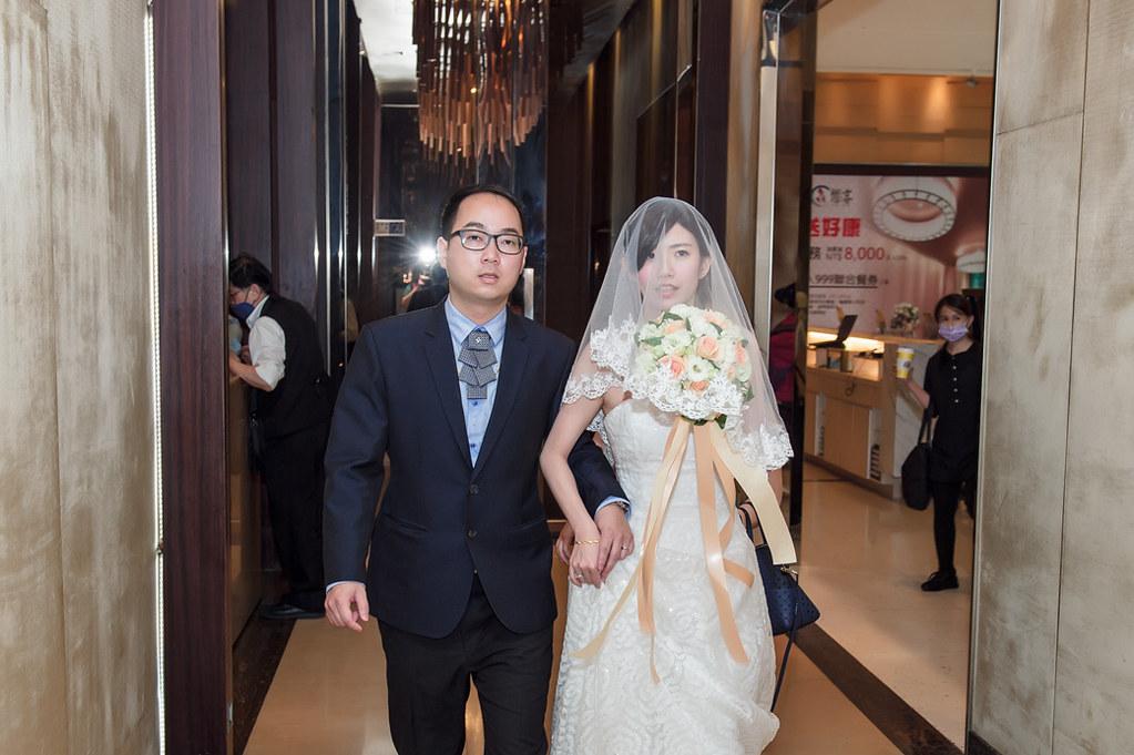 069臺北婚攝推薦