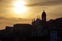 [2015-05-10] Porto 3