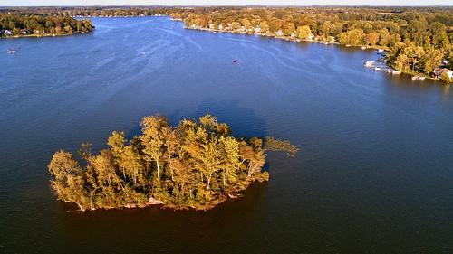 Morrison Lake (09 04 2017)