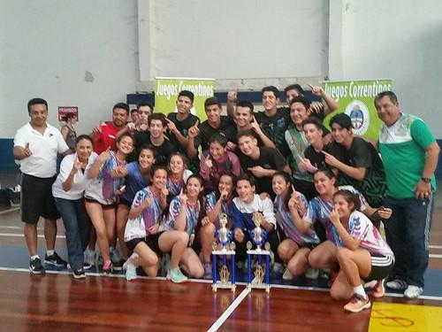 cef campeon comunitario handball s 17 2