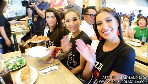 Pizza Hut SM MOA (2)
