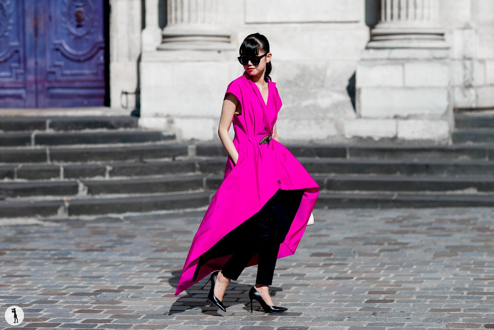 Leaf Greener - Paris Fashion Week Haute Couture FW17-18 (5)