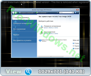 Торрент скачать Windows 7 SP1 8 in 1 Gold Edition KottoSOFT для Pro-Windows.net