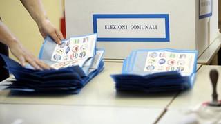 elezioni-comunali2