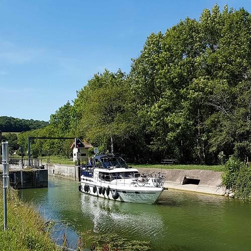 Doubs(10) M-B 20170807_152251