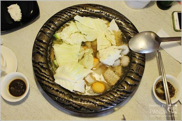 可利亞石頭火鍋 KORIYA (40)