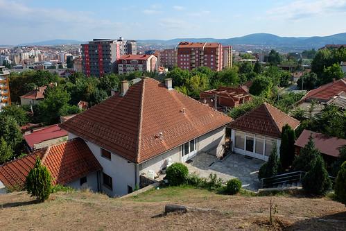 kosova kosovo mitrovica