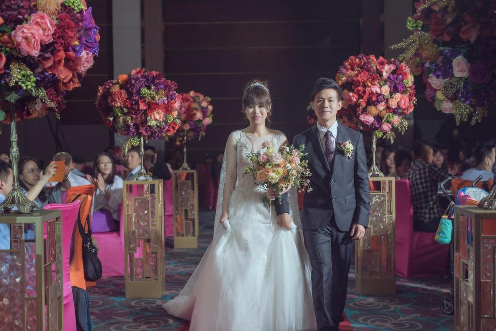 20170708維多利亞酒店婚禮記錄 (655)