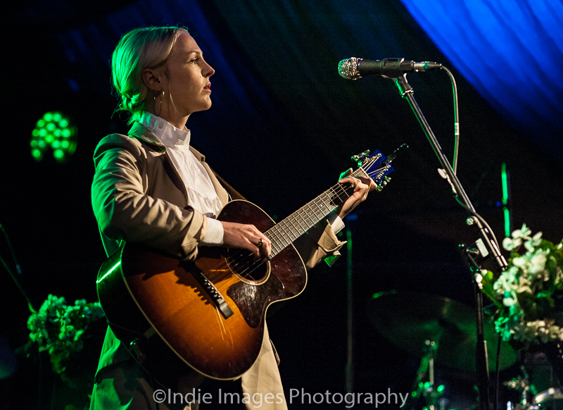 LauraMarling (5 of 4)