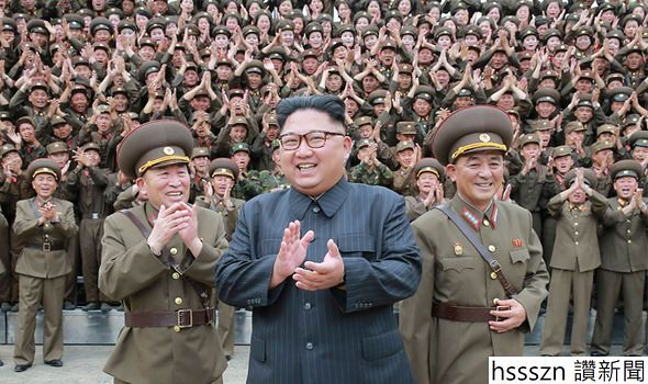 religious-freedoms-north-korea-kim-jong-un-torture-executions-army-human-rights-usa-report-1034093_590_350
