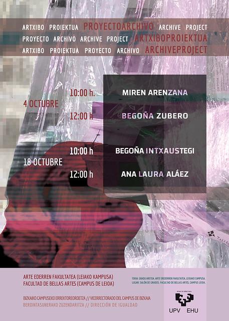 Proyecto Archivo 2017