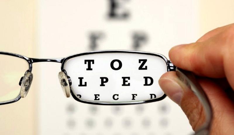 Cara Mengurangi Mata Minus Dengan Madu