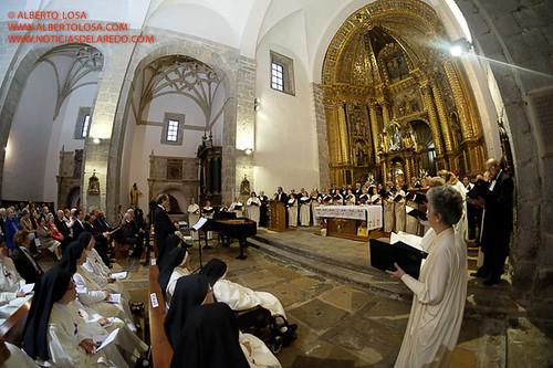 ALBERTO LOSA FOTOGRAFÍA-82