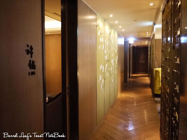 台北君悅酒店 雲錦中餐廳 grand-hyatt-taipei-yun-jin (4)