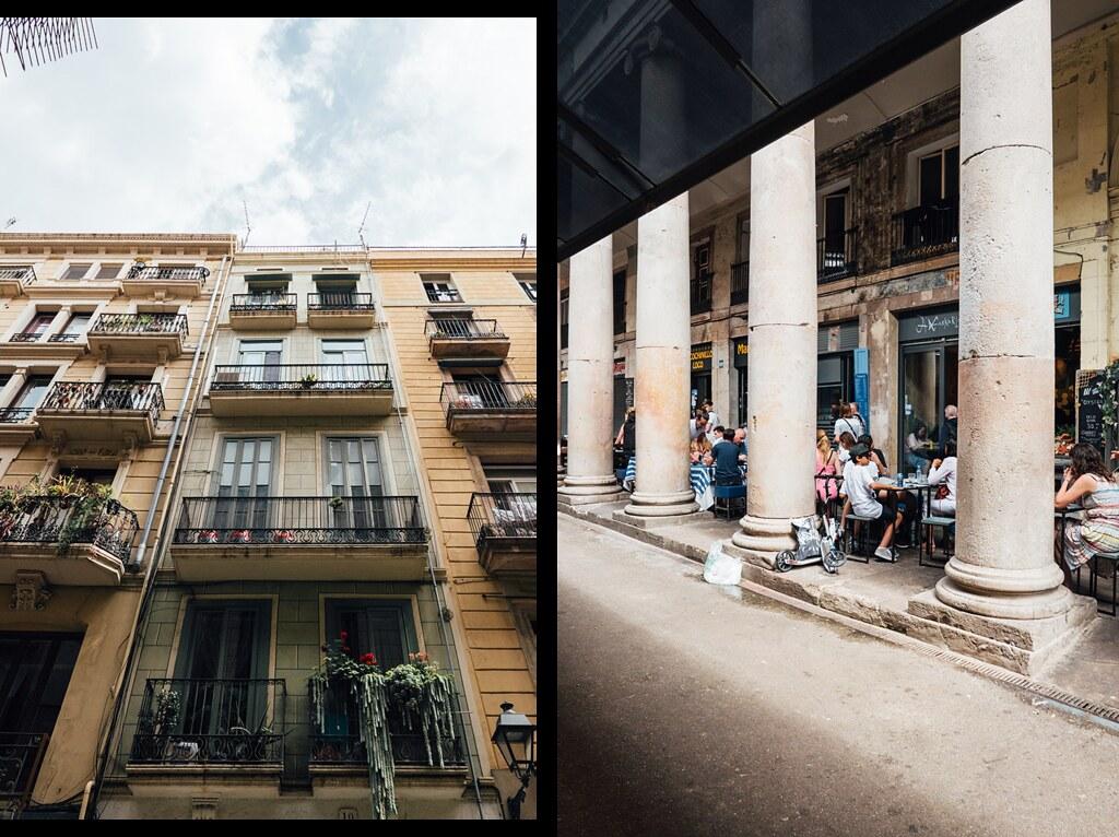 barcelona-weareloveaddicts-G