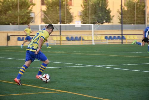 fútbol 1º andaluza pd rociera y bellavista (29)