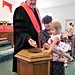 Piper's baptism 2