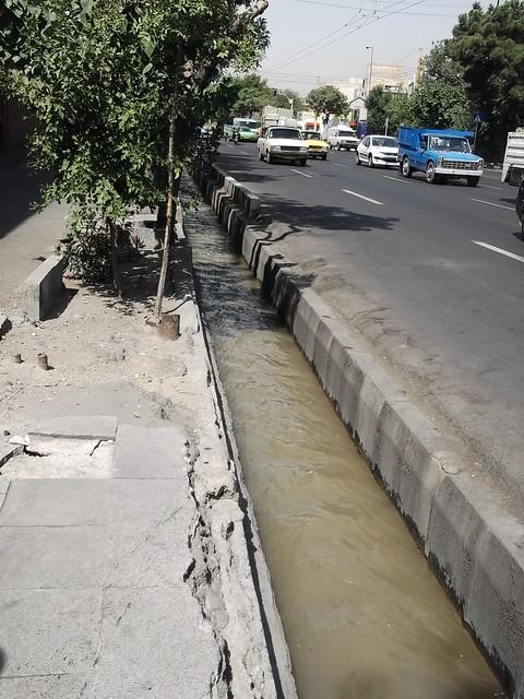iran 1367