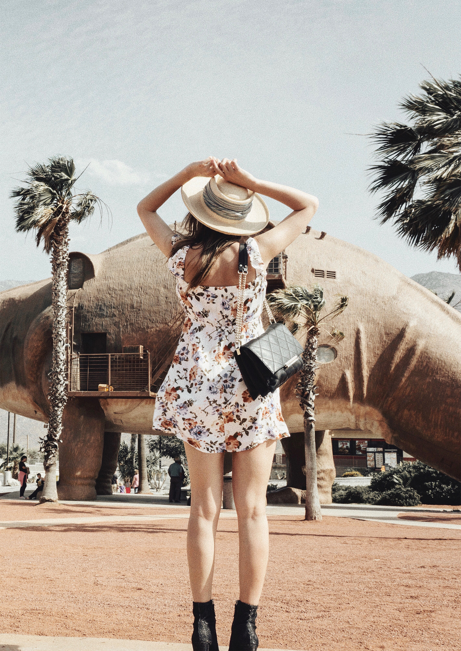 palm_springs_thewhiteocean_lenajuice_azalea_dress_california_13