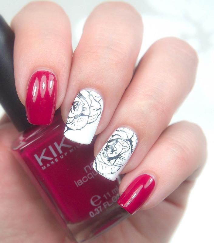 Kiko 636
