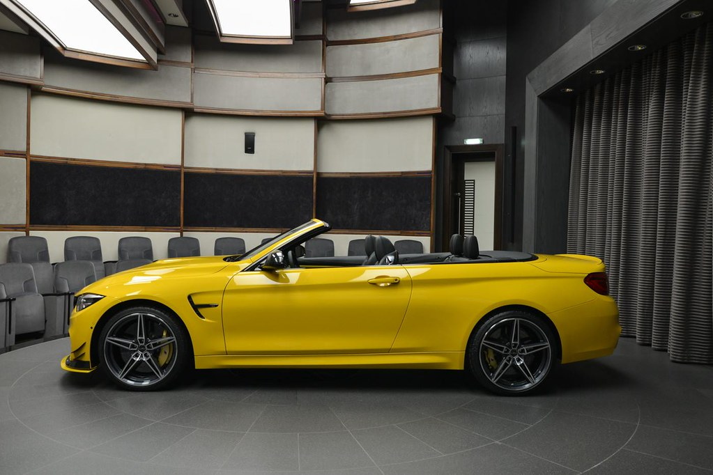 BMW-abudhabi-yellow (5)