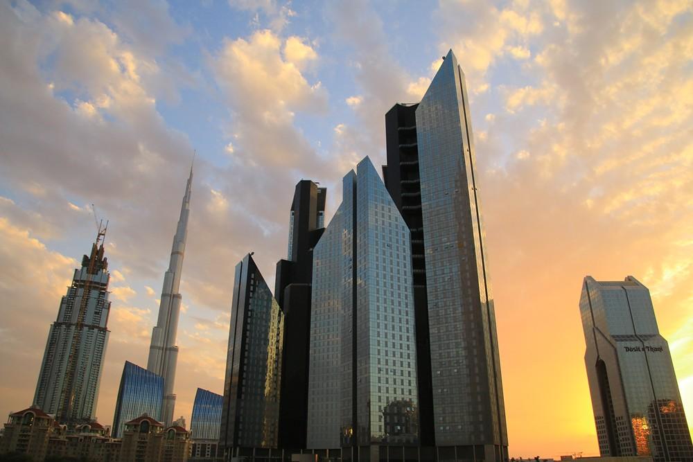 UAE_033