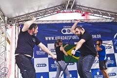 2409_viradaesportiva_088