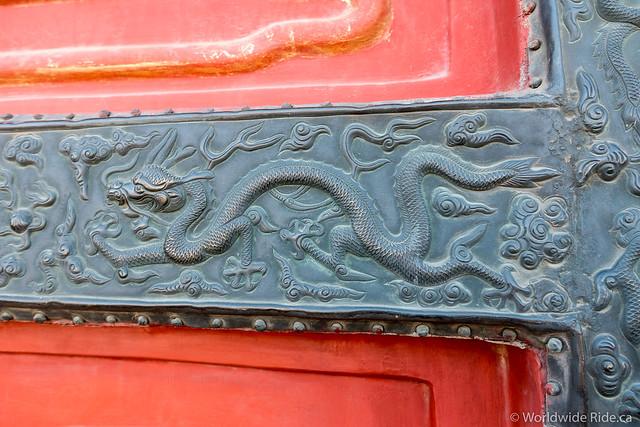 Beijing_-10