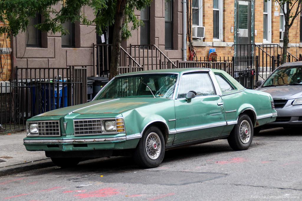 Старые автомобили на улицах Нью-Йорка - 29 samsebeskazal-0868.jpg