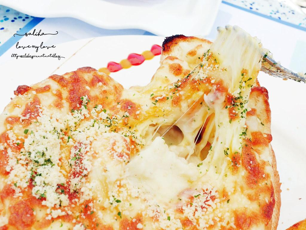 基隆海景餐廳推薦私人島嶼MYKONOS (27)