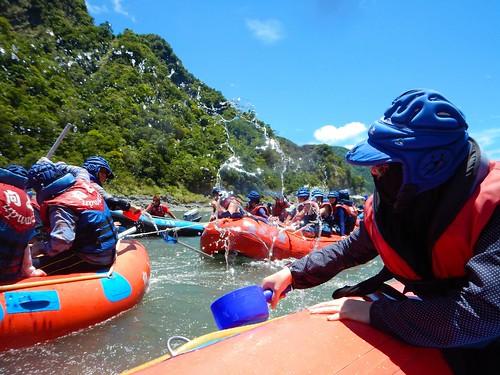 花東綠島 Nikon AW120防水相機 分享