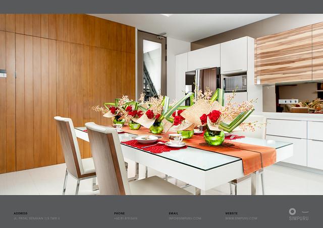 portfolio interior08.jpg