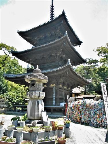 jp-matsuyama-Ishite-temple (23)