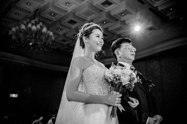 Mattew&Stella Wedding-7433, Nikon DF, AF-S Nikkor 35mm f/1.8G ED