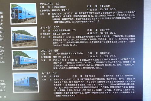小坂鐵道公園