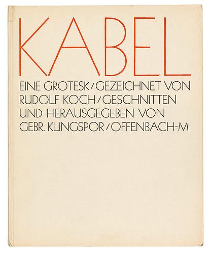 Kabel8270-2
