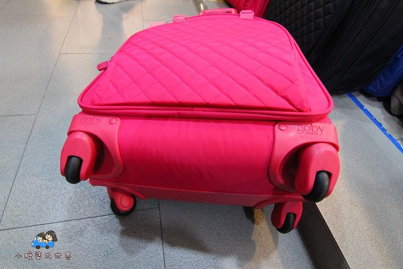 行李箱特賣愷 208