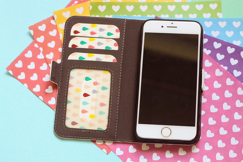 Make your own phone case - Go Customized