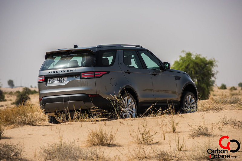 2017_2018_land_rover_discovery_carbonoctane_18