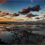21. August 2017 - 16:34 - Praia do Forte - Bahia - Brasil