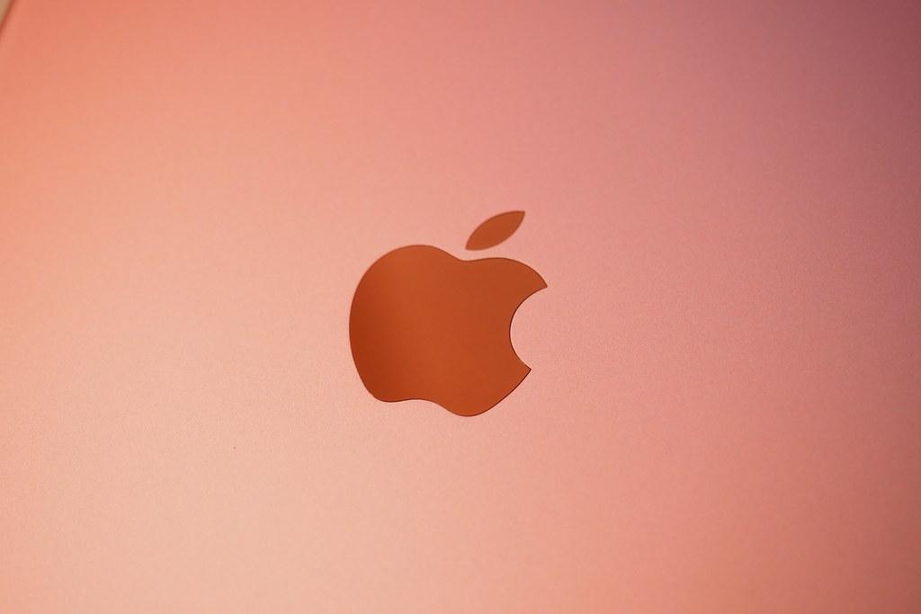 iPad Pro 10.5,