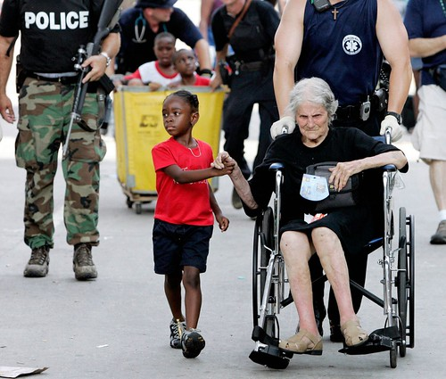 Hurricane_Katrina_Child-and-Woman-in-Wheelchair-1024x871