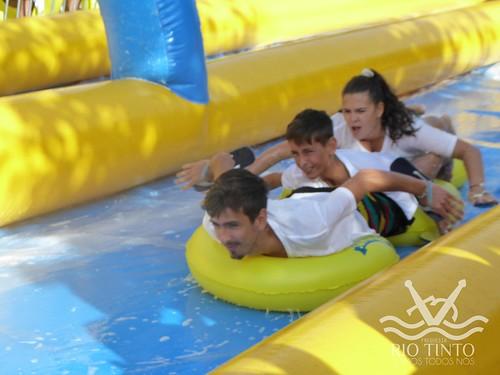 2017_08_26 - Water Slide Summer Rio Tinto 2017 (169)