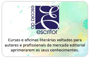 escola-do-escritor